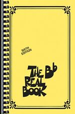 The Real Book Volume I Mini Edition Sheet Music Bb Edition Real Book 000240339
