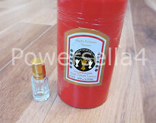 6ml Tom Tuscan Leather by Hayba Perfumes Perfume Oil of Ford Tuscan Attar
