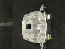 JEEP GRAND CHEROKEE 2.7 3.1 4.0 4.7 99-04 BRAKE CALIPER FRONT AKEBONO NS SIDE