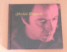 Michel Delpech - Wight is Wight Quand j'étais chanteur Viviane - 21 titres - CD