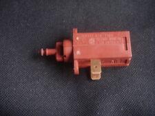 Thermoaktuator Eltek Type 100332.07 K , T105