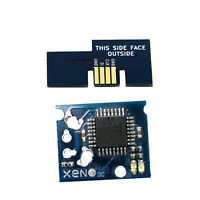 For NGC Game Upgrade parts XENO Chip+SD2SP2 Micro SD Card Adapter+Mini Disc DVD