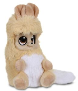 Fur Babies World DREAMSTARS - ONI Plush Doll KIDS GIFT NEW FREE SHIPPING