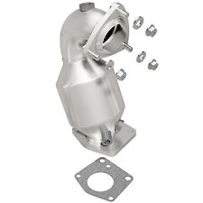 Magnaflow 24212 Catalytic Converter