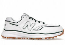 Malbon Golf New Balance 997G Shoe Sneaker Size 9.5 SOLD OUT RARE