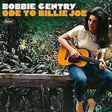BOBBIE GENTRY-ODE TO BILLIE JOE-JAPAN MINI LP CD BONUS TRACK B82