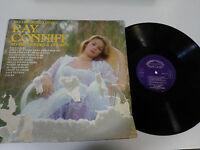 Ray Conniff - Job Lot Posten 8 X Vinyl LP vinyl - Spanisch Edition G/VG