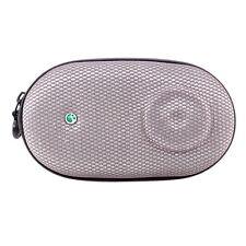 SONY ERICSSON aktiver Lautsprecher OUTDOOR MAS-100 Fast Port Anschl., Boxen, NEU