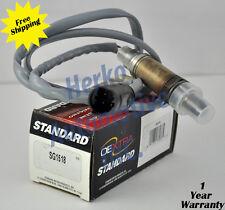 New SMP Oxygen Sensor  SG1518