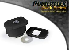 PFF60-822BLK POWERFLEX BLACK Clio Sport 197/200 Upper Engine Mount Arm Bush