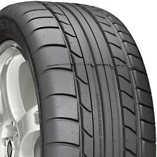1 NEW 225/45-17 COOPER ZEON RS3-S 45R R17 TIRE
