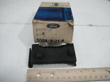 NOS OEM Genuine Ford 1973 Gran Torino Sport T-Bird Radiator Mounting Insulator