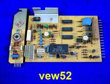 """REVOX B77 MKI PLATINE """"1.177.315-12"""" 1977 LAUFWERKSTEUERUNG TAPE DRIVE CTRL (67)"""