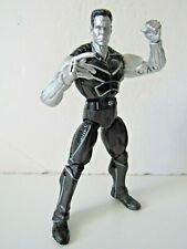 Marvel Legends Walmart Exclusive X-Men Origins Wolverine Movie Colossus Figure