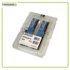 397415-B21 HP 8GB (2x4GB) PC2-5300 Memory Kit