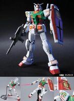 HG RX-78-2 Gundam Ver.G30th Seven-Eleven limited color Japan Inport