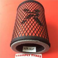 HONDA CB 600 HORNET 97 > 06 PIPERCROSS PERFORMANCE AIR FILTER MPX040 OE QUALITY