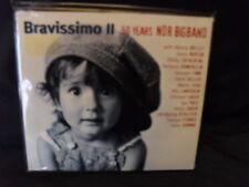 NDR Big Band – Bravissimo - 50 Years