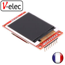 "1302# 1.8"" inch TFT LCD Display module ST7735S 128x160 51/AVR/STM32/ARM 8/16 bit"