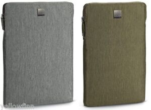 Apple MacBook Pro / Air / Retina Montgomery Zip Case Cover Sleeve by Acme Made