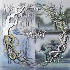 Iskon - Gde Krug Veèni Svoj Beskraj Nudi CD 2010 black metal