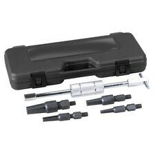 OTC 4581 Blind Hole Bearing Puller Set