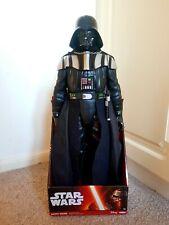 Brand New Star Wars 20 inch Darth Vader