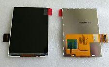 Pantalla LCD original LC TFT Pantalla de Screen para LG Optimus l3 e400 e405 t370