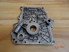 MINI COOPER R50 R52 R53 BOMBA DE ACEITE 04777838aa 55223582 para W10B16 w11b16