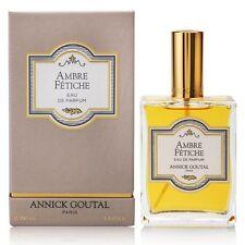 Annick Goutal Ambre Fetiche Eau De Parfum 3.4 Oz / 100 ml Spray for Men