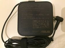 NEW ORIGINAL ASUS ADP-65GD B, 65W AC Adapter Power Charger 19V 3.42A