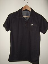 Men's New Look Polo Shirt  Size Small