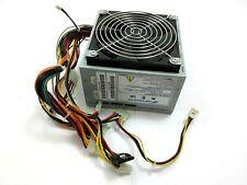 FSP Group FSP250-60GEN 250W 20+4 ATX PSUPower Supply