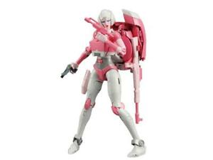 Hasbro Takara Tomy Transformers Masterpiece MP-51 Arcee Figure MISB In Stock