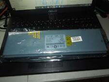 New Artesyn Power Supply Module Model 7001138-Y000