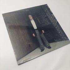 Starflyer 59  IAMACEO  Vinyl LP Record NEW