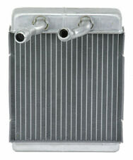 New Proliance International Heater Core HVAC 398316