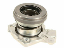 For 1999-2004 Saab 95 Release Bearing and Slave Cylinder Assembly Valeo 12613CC