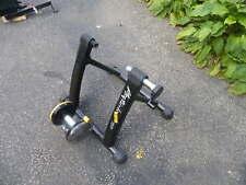 Minoura Magturbo Ergo Mag Magnetic Resistance Bike Trainer Stand