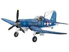Revell Vought F4u-1D Corsair 1/32 04781 Model Airplane RVLS4781 Revell of German