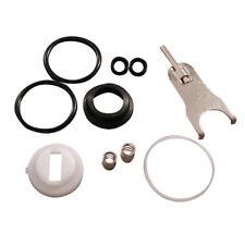 Ace Faucet Repair Kit, 45475