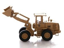 Norscot Group 55250 1:50 CAT Military 924H Versalink Wheel Loader