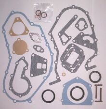 Land Rover, 300TDi  Defender / Discovery Bottom Gasket Set (Equal to STC2801)