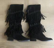 kurt geiger Boots Size 41