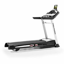 ProForm Power 1295i Folding Treadmill (PETL15717)