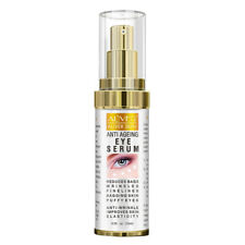 1X(Aliver Eye Gel To Reduce Under Eye Bags And Dark Circles D4O8)