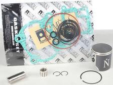 2003-2012 KTM SX85/XC Namura Top End Rebuild Piston Kit Rings Gaskets Bearing B