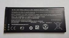 OEM Nokia Lumia 950 RM-1106 RM-1104 Standard Battery BVT5E BV-T5E 3.85v 3000mAh