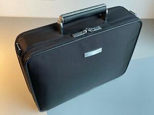 Porsche Design P2000 Laptoptasche neu, originalverpackt