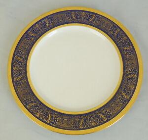 Aida Dynasty  v. Rosenthal , Speiseteller Ø 26 cm (242)